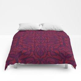WV2-E Comforters