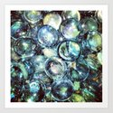 Marbles by camillerenee