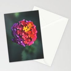 Spherical//Chromatic Stationery Cards