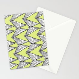 Butterfly ideas Stationery Cards