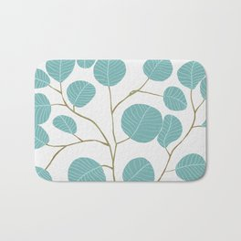 Eucalyptus No. 1 Bath Mat