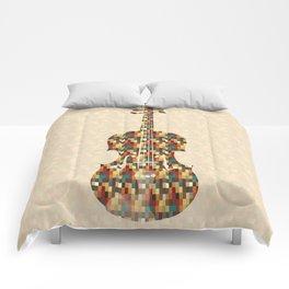 Charlie Comforters