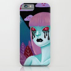 cry me a universe iPhone 6s Slim Case