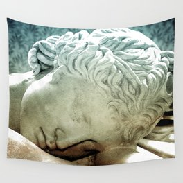 The Sleeper Wall Tapestry