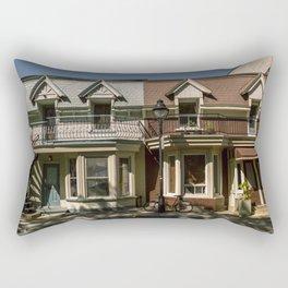 2018-07-20 Rectangular Pillow