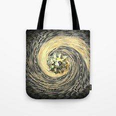 Star world Tote Bag