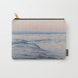 Pacific Dreaming Carry-All Pouch
