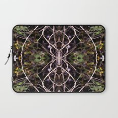 Trapped Laptop Sleeve