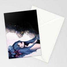 Harajuku style Stationery Cards