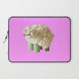 pink sheep Laptop Sleeve
