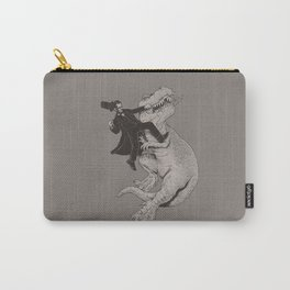 Abraham Carry-All Pouch