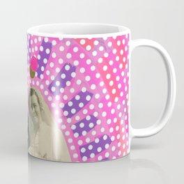 Wedding Portal 005 Coffee Mug