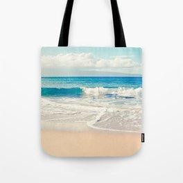 Kapalua Tote Bag