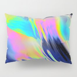 GHOST SPOTS Pillow Sham