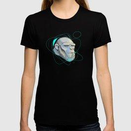 Ape Introspection T-shirt