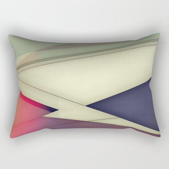 G21/hh Rectangular Pillow
