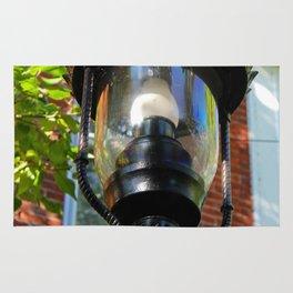 Grand Rapids Lightpost Rug