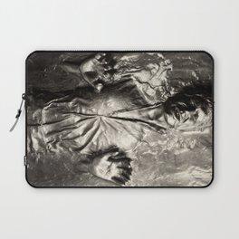 Han Solo carbonite Laptop Sleeve