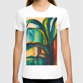 Euphoric Interlude T-shirt