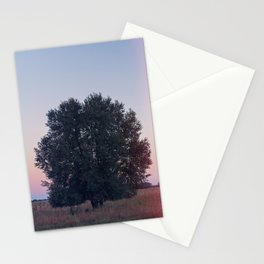 Dawn Pt. 1 Stationery Cards