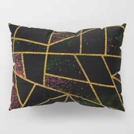 Abstract #939 Pillow Sham