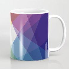 Fig. 005 Mug