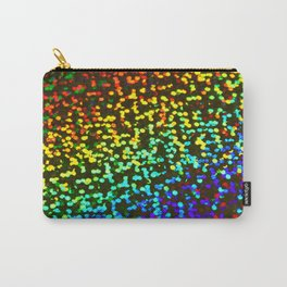 Glimmer & Gleam Carry-All Pouch