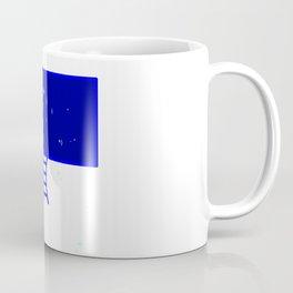 W I N D O W * C L I M B E R Coffee Mug