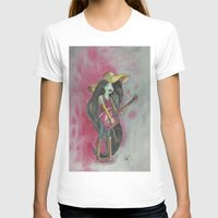 marceline T-shirts featuring marceline by Dan Solo Galleries