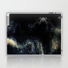 Ni6n1r6f Laptop & iPad Skin