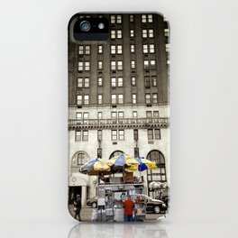 Highrise iPhone Case