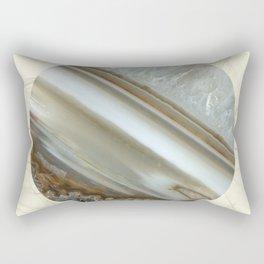 Delphi Rectangular Pillow