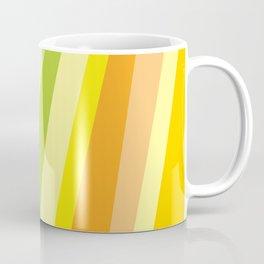 beautiful-bright-colorful Coffee Mug