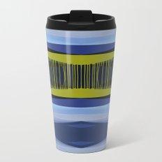 Highwayscape2 Travel Mug