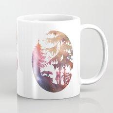 Implore Mug