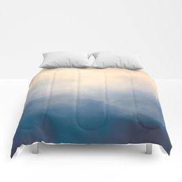 Beartooths Storm Comforters