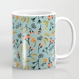 Celina Coffee Mug