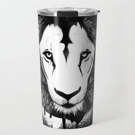 Hodari Grafitti 2 Travel Mug