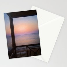 LANDSCAPE N15 Stationery Cards