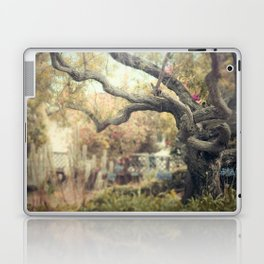 nice dream Laptop & iPad Skin