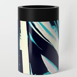 ER Abstract Can Cooler