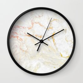 Dust 2 Wall Clock