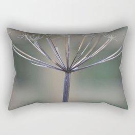 Cowslip Rectangular Pillow