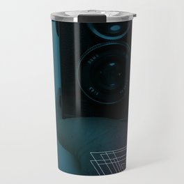 lubutel'166 Travel Mug