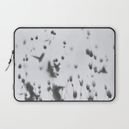 Souls Laptop Sleeve
