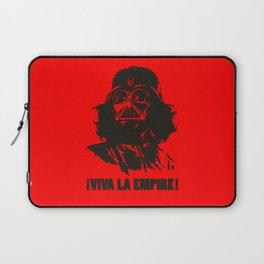 Viva la Empire! Laptop Sleeve