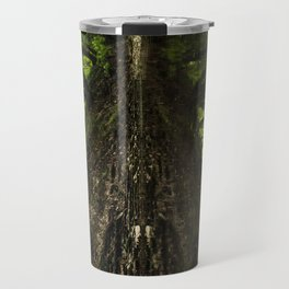 Creekside Reflection Travel Mug