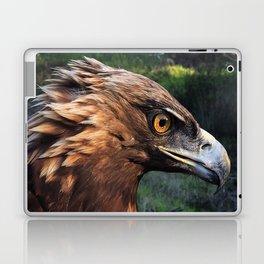 Dorado Pura Vida Laptop & iPad Skin