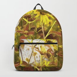 For The Birds Backpack