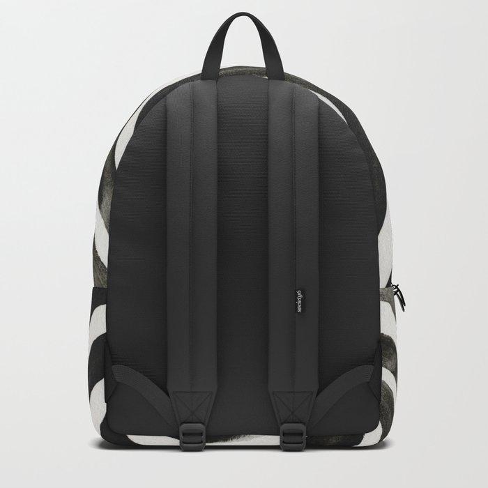 0112 Backpack